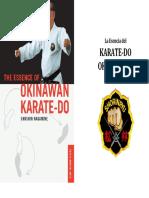 karatedo.pdf