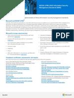 ISOIEC_27001_Compliance_Backgrounder.pdf