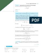 Ejer_derivadas.pdf