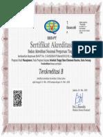 Sertifikat-Akreditasi-Manajemen-STIEB.pdf