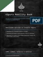 Kãpura Mobility Book.pptx