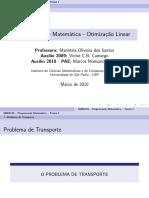 Aula2PM_mari.pdf