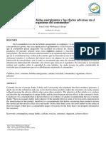 efecto de bebidas energeticas.pdf