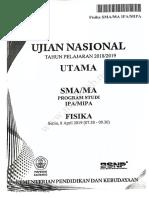 2019 UN FISIKA [www.m4th-lab.net].pdf