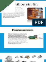 SIN FIN.pdf