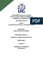 PROTOCOLO MÉTODO - copia.docx
