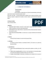 Derecho Notarial-1.docx
