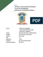 MINA CUAJONE_ECOLOGÍA grupo 3.docx
