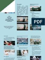 leaflet ok.docx