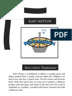 BusinessPlan101.pdf