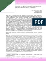 Cronotopos en ficción especulativa.pdf