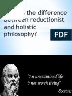 Phenomenology-Nov.-11.pptx