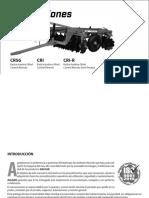 manual-de-instrucciones-crsg14217.pdf