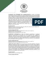 SC5690-2018 (2008-00635-01).doc