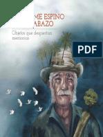 Del Ñame Espino Al Calabazo