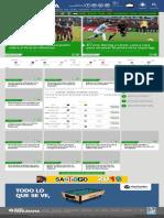 Somos Deporte - Diario Panorama