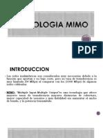 TECNOLOGIA-MIMO.pptx