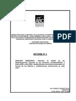 Informe N%BA 2.pdf