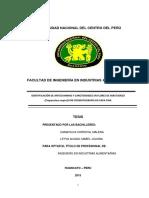 CAMAVILCA CORDOVA.pdf