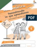 c1_mat_1peri.pdf