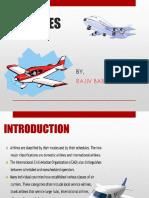 typesofairlineservices-150818145225-lva1-app6891