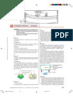 Química Feltre - Vol 2.pdf