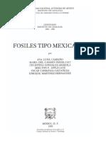 Fosiles-Tipo-Mexicanos.pdf