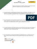 FISICA 2- TALLER 2 - MOV ONDULATORIO.pdf