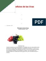 veneficios uvas.pdf