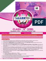tallentex3.pdf