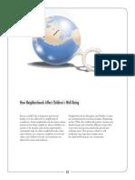 TUCI_Data_Book_V_2010.08_community.pdf