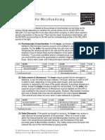 Hosp1210-Chapter8.pdf