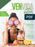 Revista-Prevenvida_5ta_edición.pdf