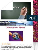 A-PL.1.-Definition-of-Terms
