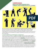 DIABETES DESCOMPENSADA.pdf