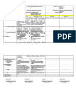 Dll - p.e and Health Aug 28-Sep1