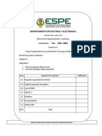 ddfd.pdf