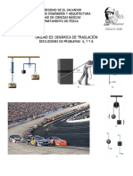 Discusión U3 DINÁMICA (1).pdf