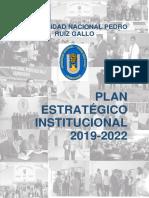 PEI-UNPRG-2019-2022-1.pdf