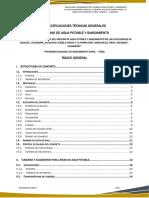 ESPECIFICACIONES TEC. GRALES..pdf