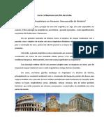 cap-2-arquitetura-no-presente-uma-questc3a3o-de-histc3b3ria-docx.pdf