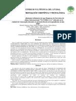 Análisis del cumplimiento tributario de una empresa de servicios de transporte maritimo.pdf