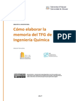 Como elaborar-TFG-Ingenieria-Quimica.pdf