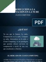 Cloud Computing-1.pptx