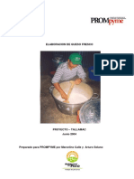 142320813-Elaboracion-de-Queso-Fresco.pdf