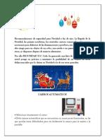 Recomendaciones de seguridad para Navidad y fin de año.pdf