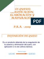 quesos-clasificacin-elaboracin-091103175106-phpapp01.pptx