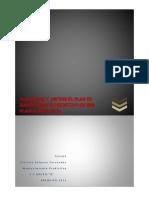 PLANIFICAR Y  DEFINIR EL PLAN DE MANTENIMIENTO PREDICTIVO.docx