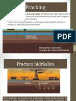 fracking ppt hidrocarburos.pptx