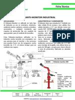 Hidrante Monitor Industrial.pdf